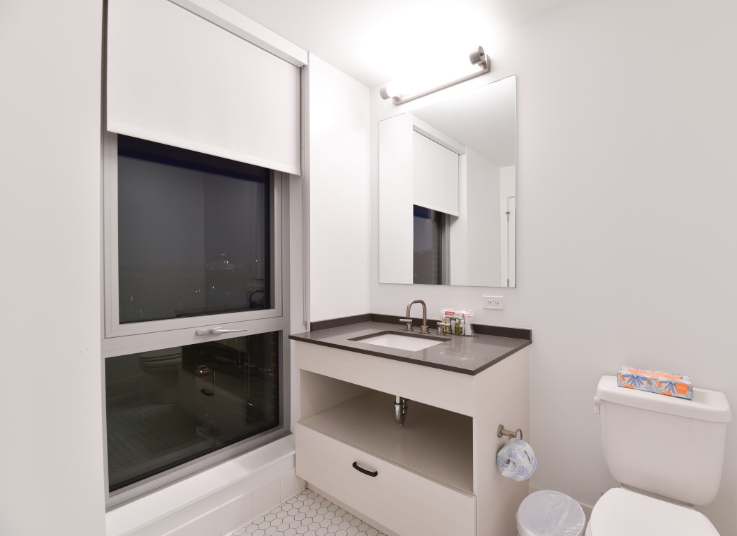 image 6 furnished 2 bedroom Apartment for rent in Jamaica Plain, Boston Area