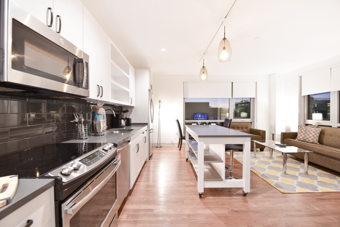 image 8 furnished 2 bedroom Apartment for rent in Jamaica Plain, Boston Area
