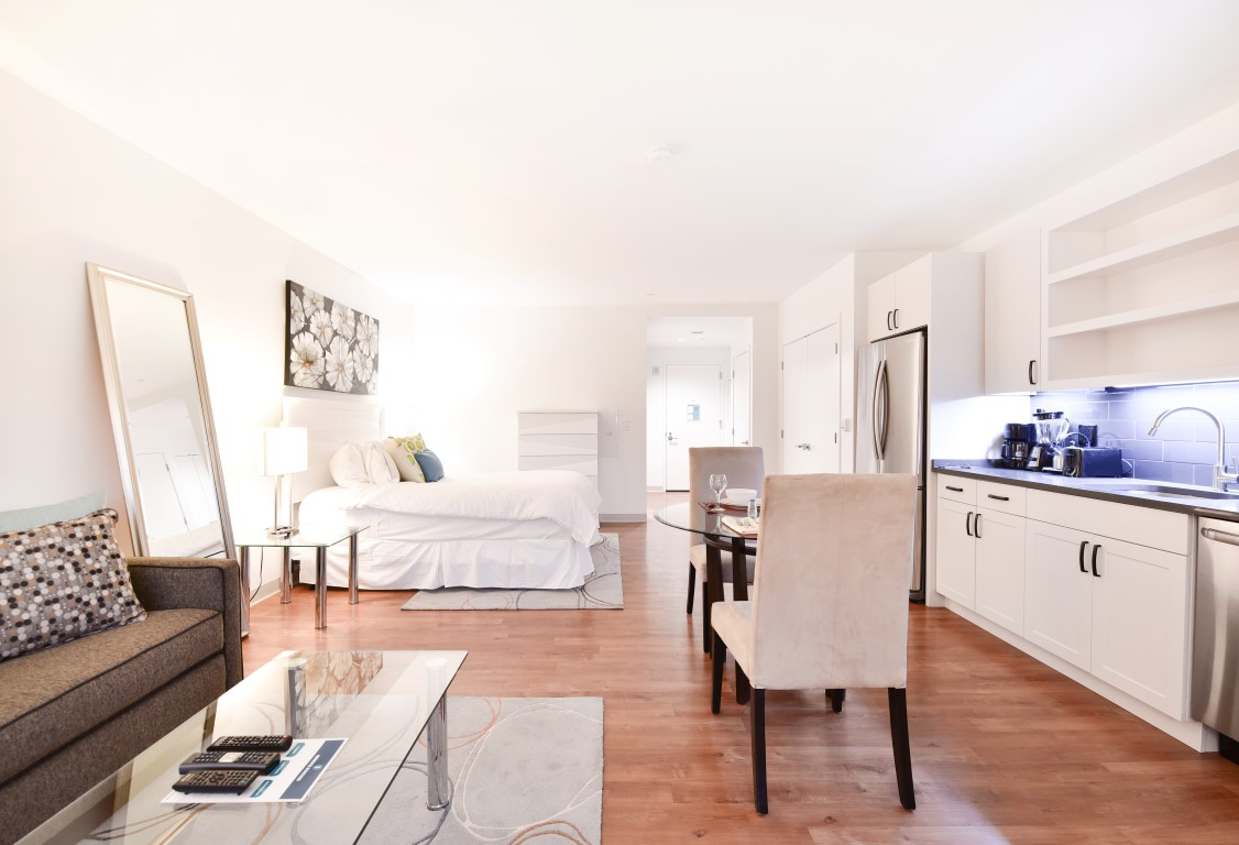 image 5 furnished 1 bedroom Apartment for rent in Jamaica Plain, Boston Area