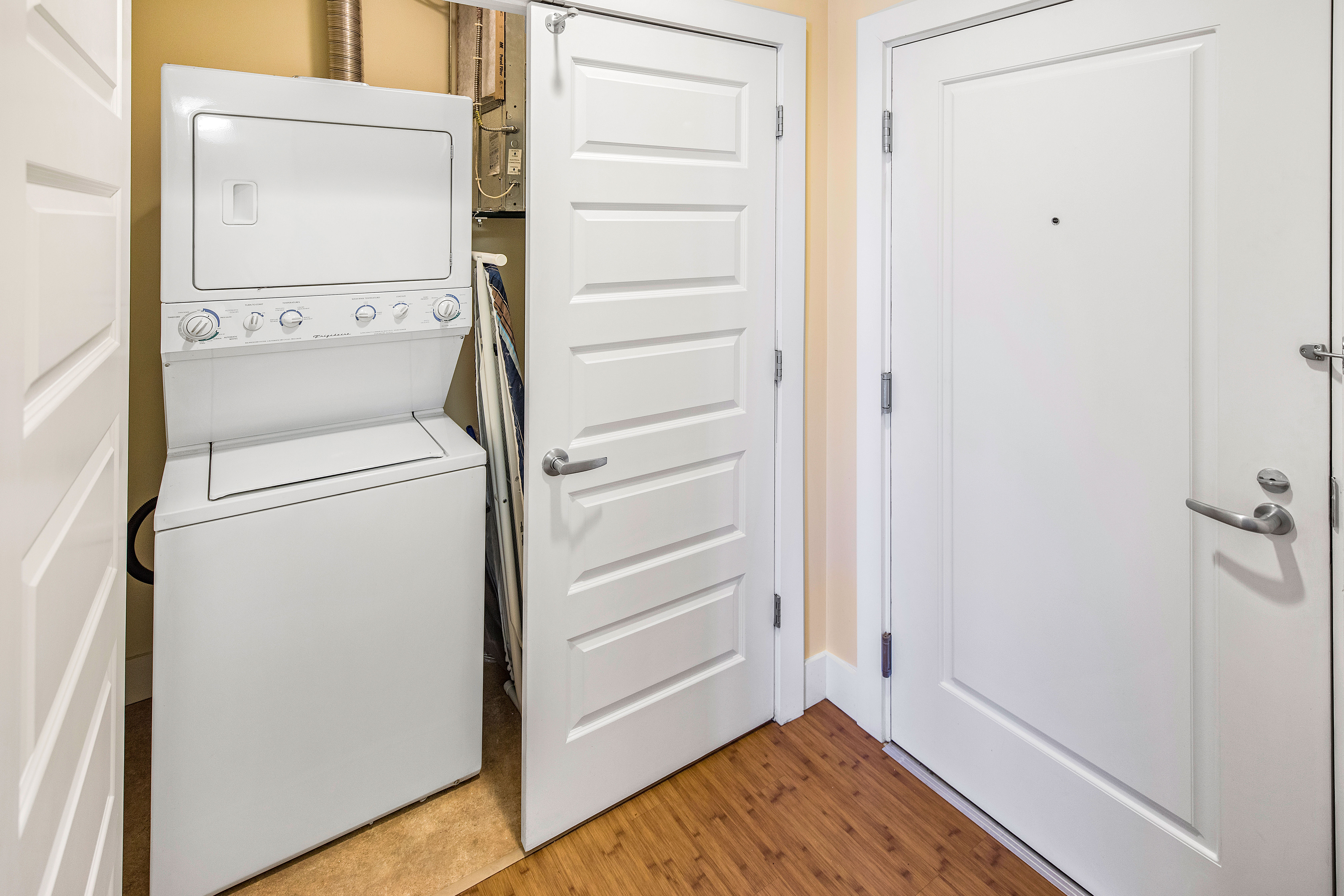 image 7 furnished 2 bedroom Apartment for rent in Downtown St Louis, St Louis Area
