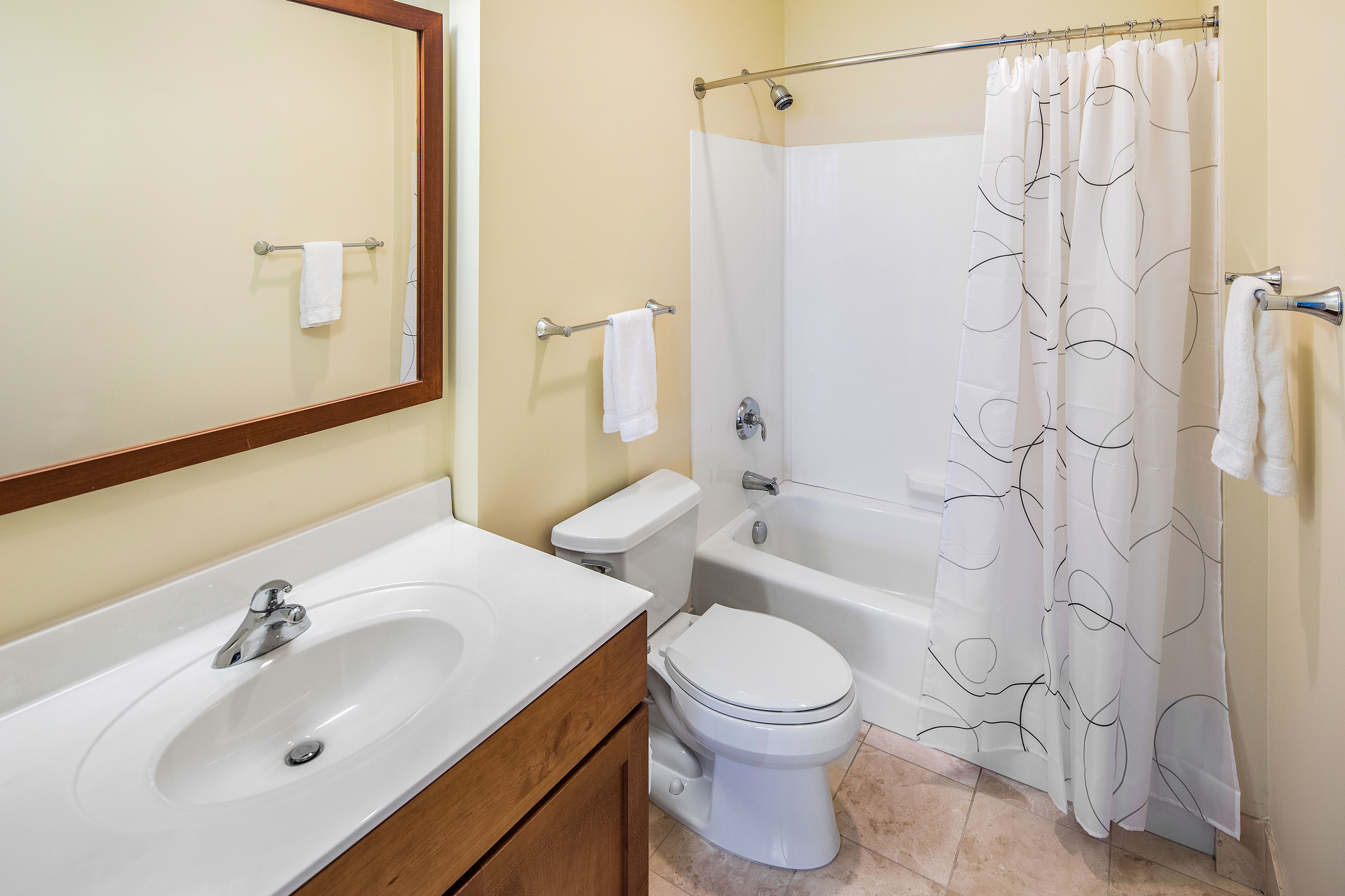 image 10 furnished 2 bedroom Apartment for rent in Downtown St Louis, St Louis Area