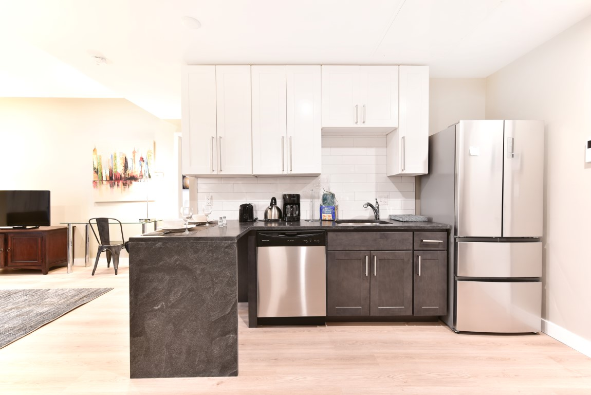 image 3 furnished 5 bedroom Apartment for rent in Jamaica Plain, Boston Area