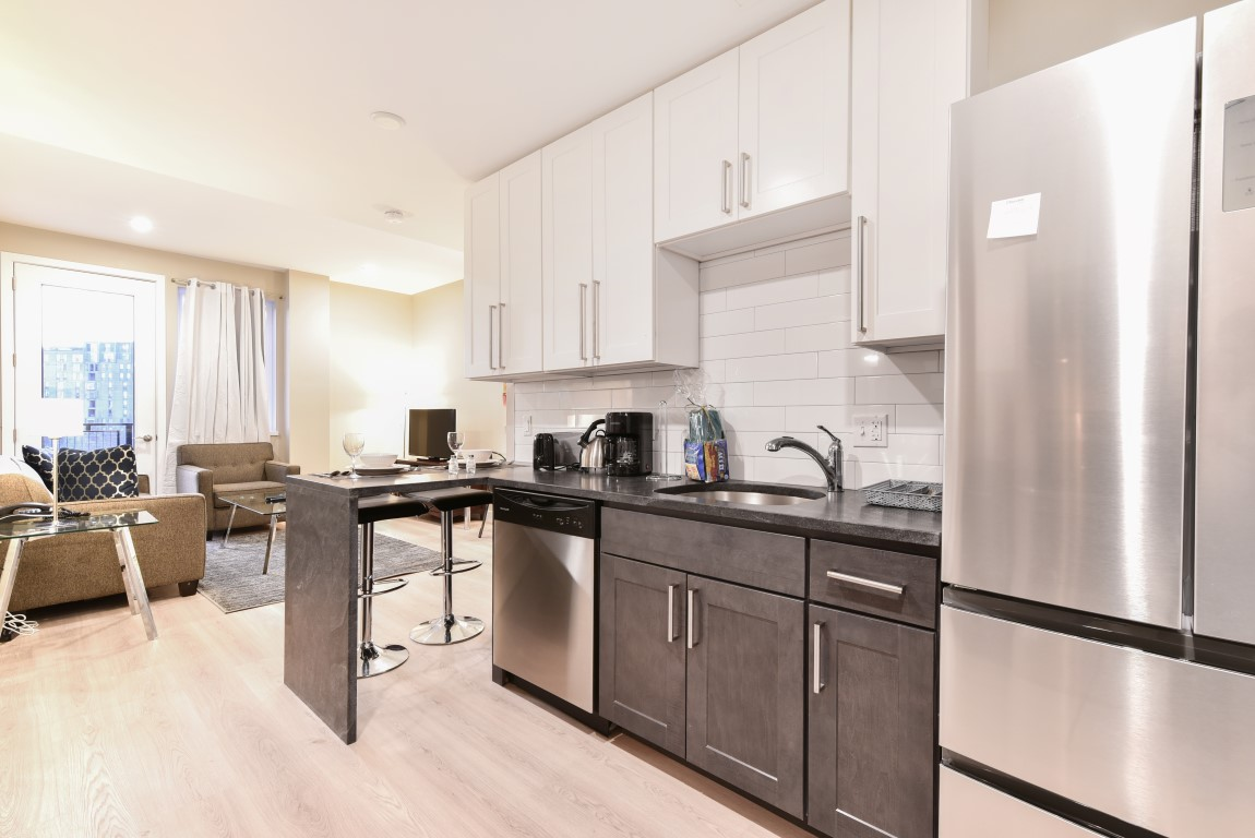 image 4 furnished 5 bedroom Apartment for rent in Jamaica Plain, Boston Area