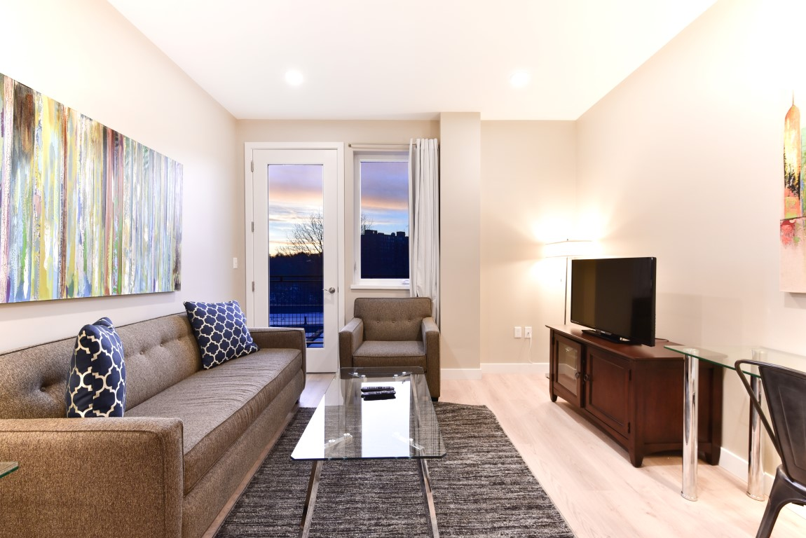 image 6 furnished 5 bedroom Apartment for rent in Jamaica Plain, Boston Area