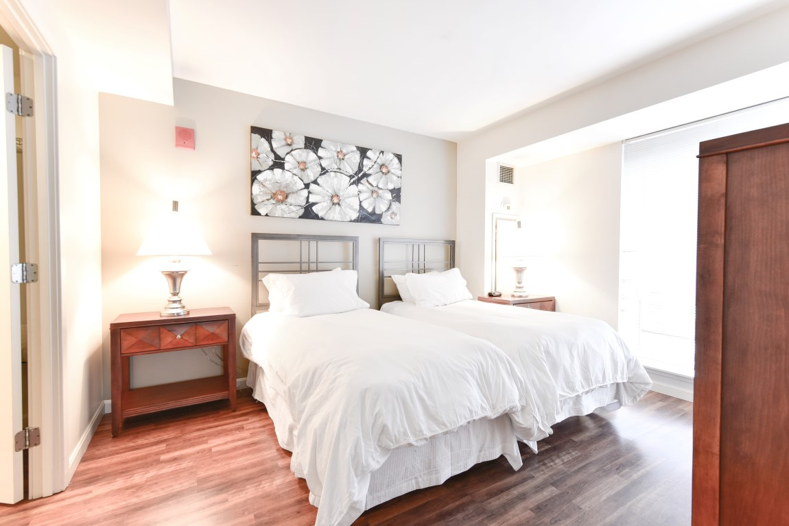 image 3 furnished 2 bedroom Apartment for rent in Fenway-Kenmore, Boston Area