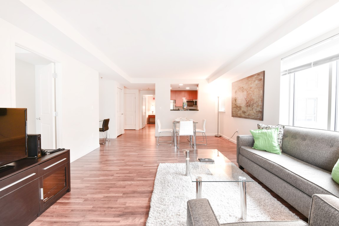 image 6 furnished 2 bedroom Apartment for rent in Fenway-Kenmore, Boston Area