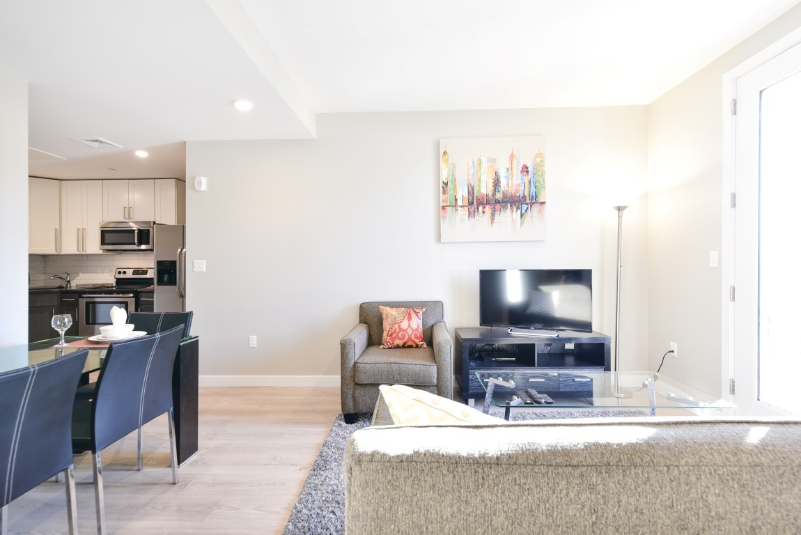 image 9 furnished 3 bedroom Apartment for rent in Jamaica Plain, Boston Area
