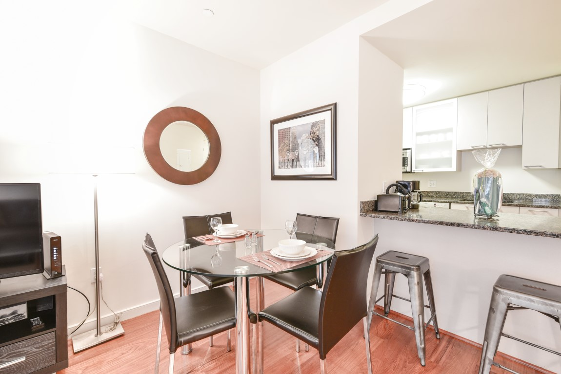 image 6 furnished 2 bedroom Apartment for rent in Beacon Hill, Boston Area