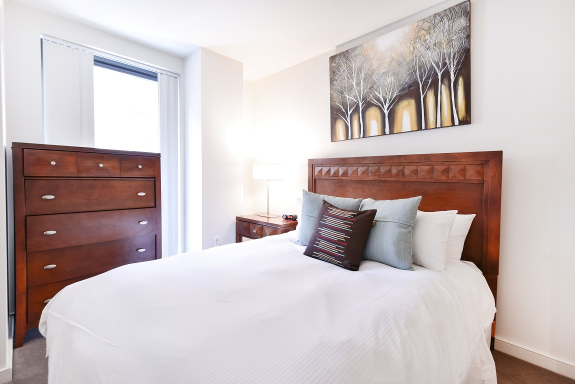 image 7 furnished 2 bedroom Apartment for rent in Beacon Hill, Boston Area