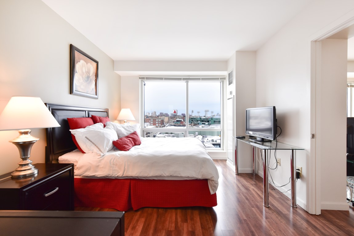 image 7 furnished 2 bedroom Apartment for rent in Fenway-Kenmore, Boston Area