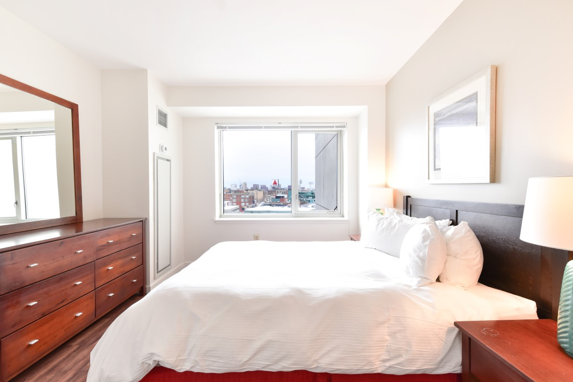 image 9 furnished 2 bedroom Apartment for rent in Fenway-Kenmore, Boston Area