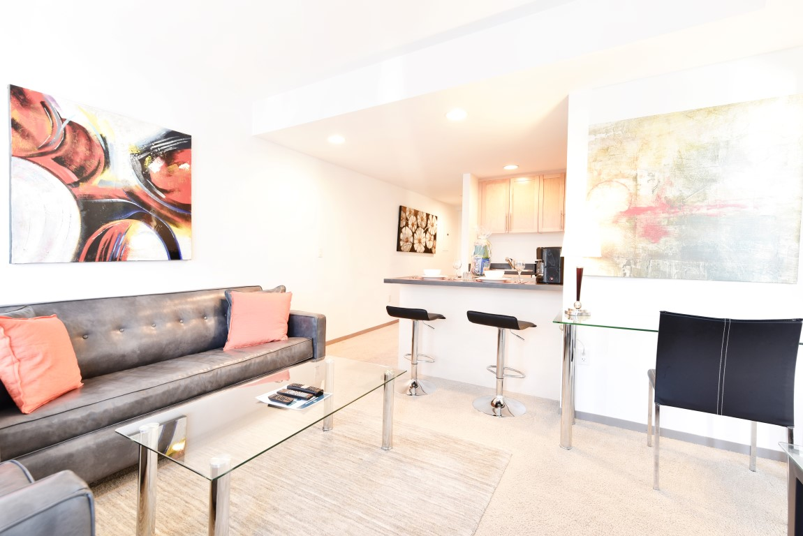image 9 furnished 1 bedroom Apartment for rent in Cambridge, Boston Area