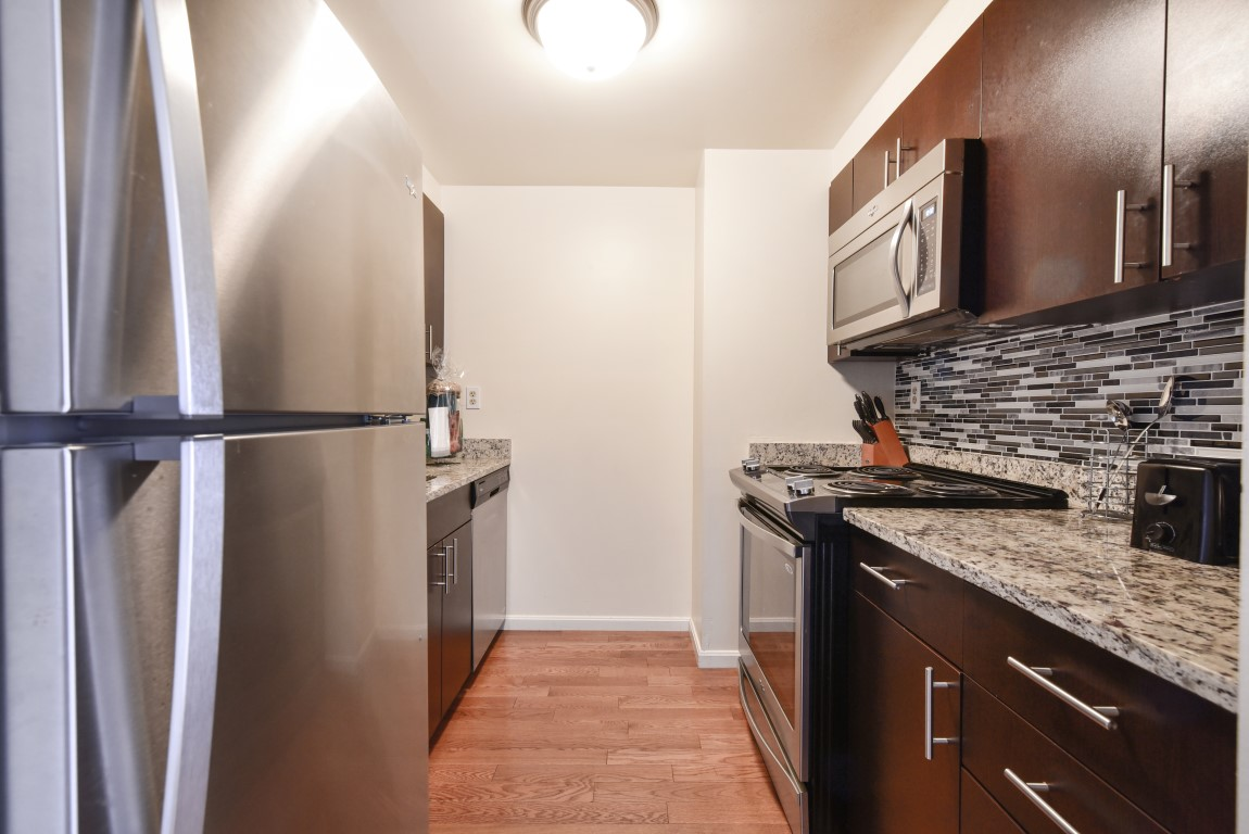 image 2 furnished 2 bedroom Apartment for rent in Back Bay, Boston Area