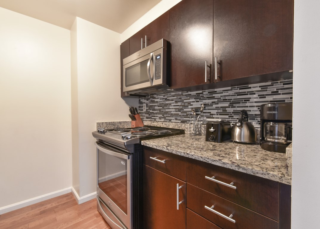 image 3 furnished 2 bedroom Apartment for rent in Back Bay, Boston Area