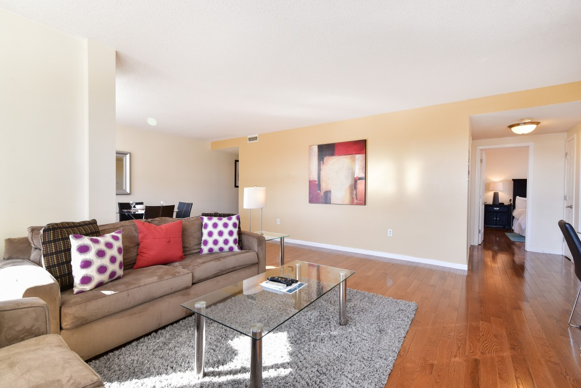 image 6 furnished 2 bedroom Apartment for rent in Back Bay, Boston Area