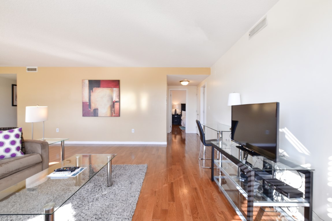 image 7 furnished 2 bedroom Apartment for rent in Back Bay, Boston Area