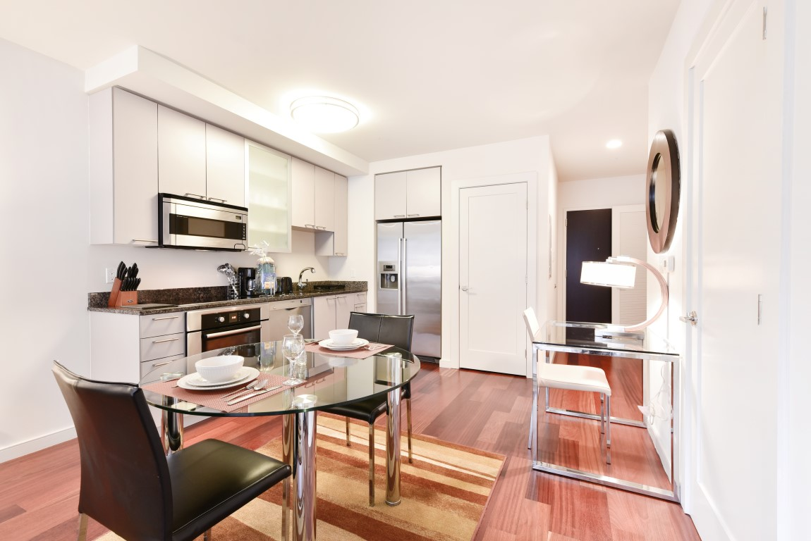 image 6 furnished 1 bedroom Apartment for rent in Beacon Hill, Boston Area
