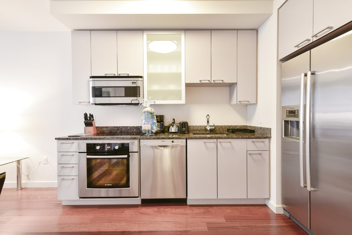 image 7 furnished 1 bedroom Apartment for rent in Beacon Hill, Boston Area