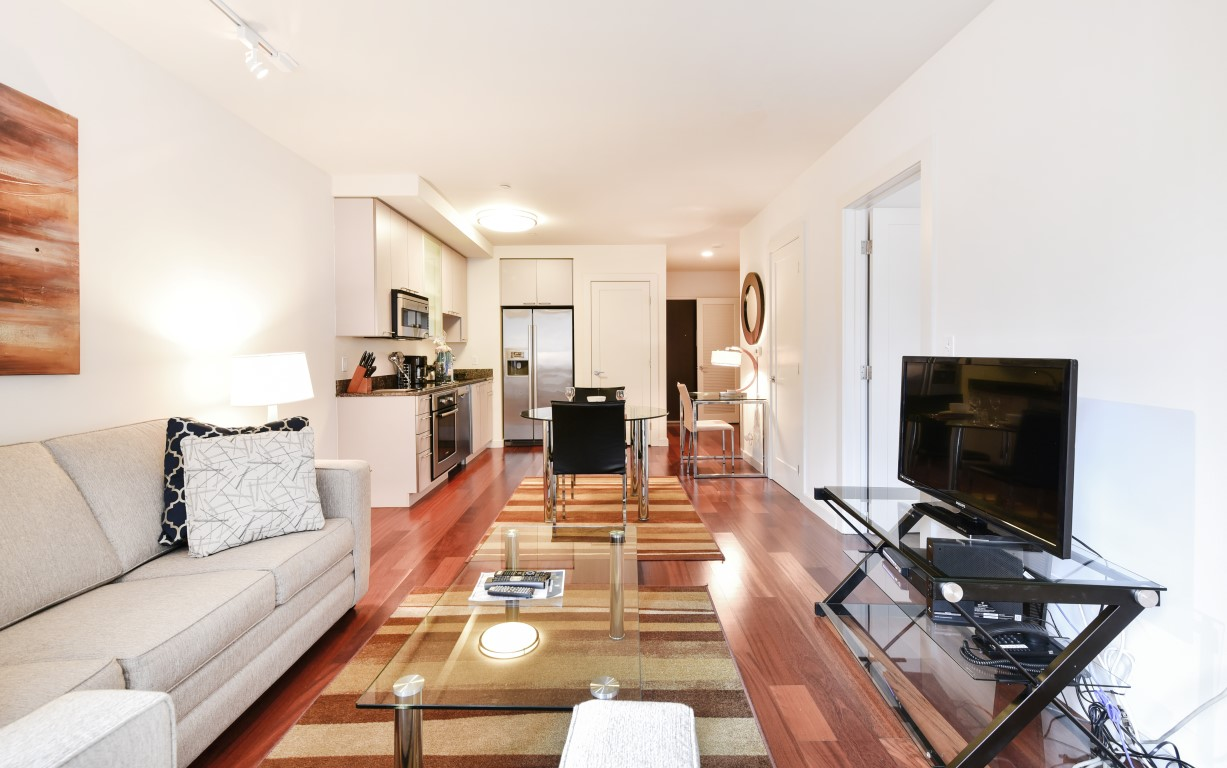 image 9 furnished 1 bedroom Apartment for rent in Beacon Hill, Boston Area