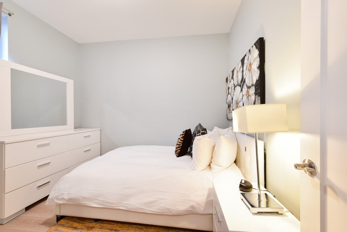 image 7 furnished 3 bedroom Apartment for rent in Jamaica Plain, Boston Area