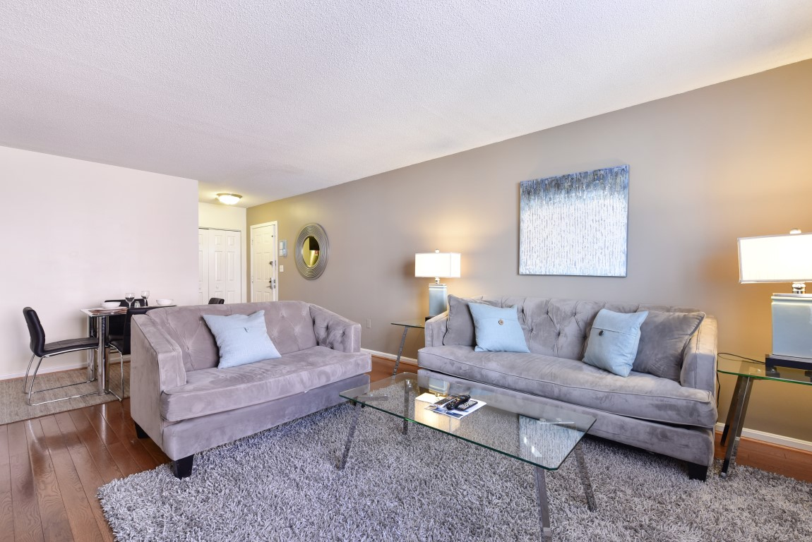 image 3 furnished 5 bedroom Apartment for rent in Back Bay, Boston Area