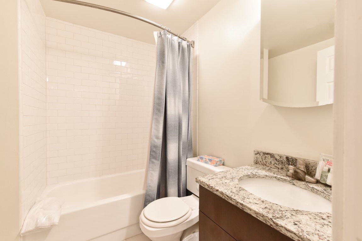 image 5 furnished 5 bedroom Apartment for rent in Back Bay, Boston Area