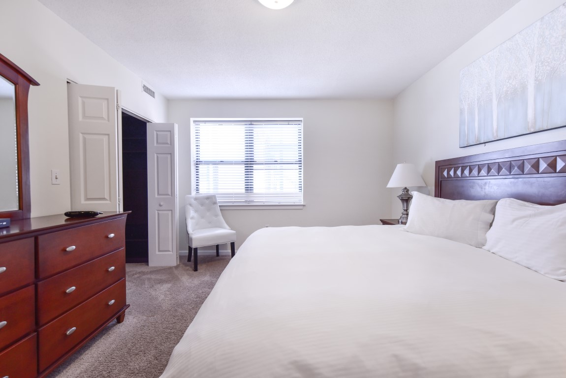 image 8 furnished 5 bedroom Apartment for rent in Back Bay, Boston Area