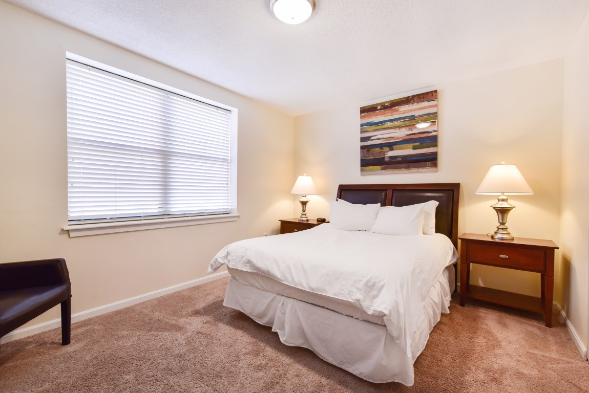 image 9 furnished 5 bedroom Apartment for rent in Back Bay, Boston Area