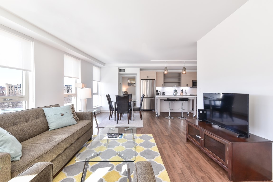 image 7 furnished 2 bedroom Apartment for rent in Jamaica Plain, Boston Area