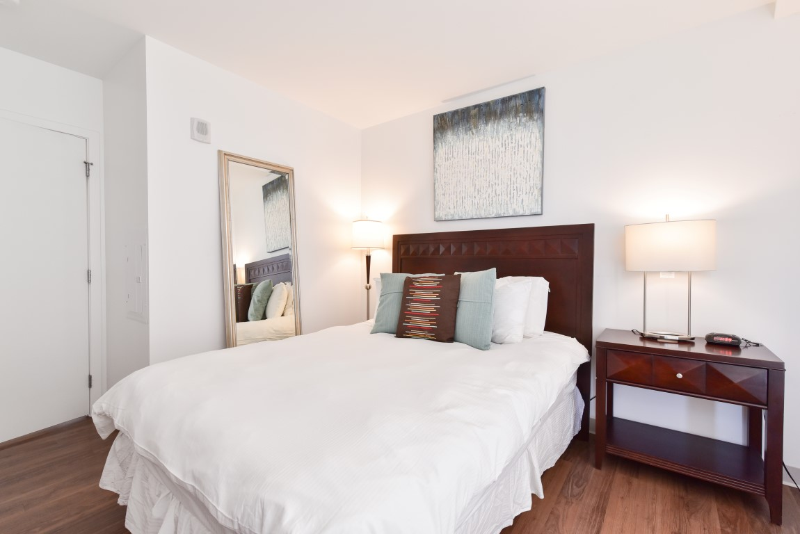 image 9 furnished 1 bedroom Apartment for rent in Jamaica Plain, Boston Area
