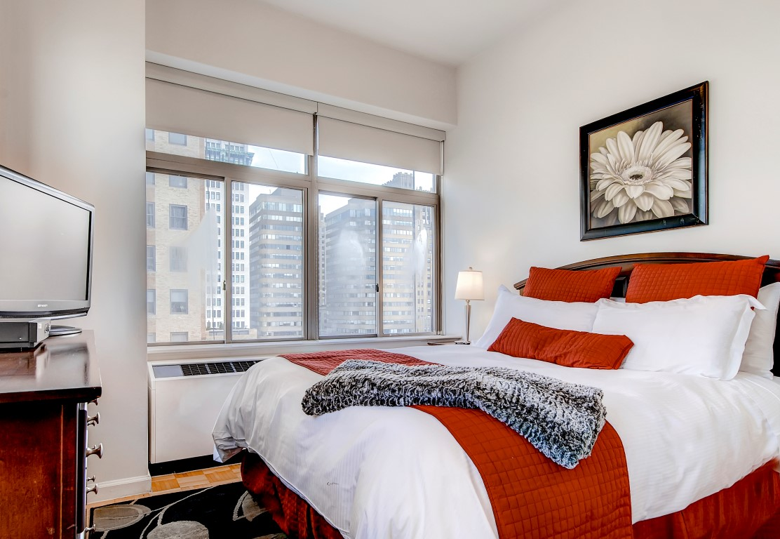image 8 furnished 1 bedroom Apartment for rent in Battery Park City, Manhattan
