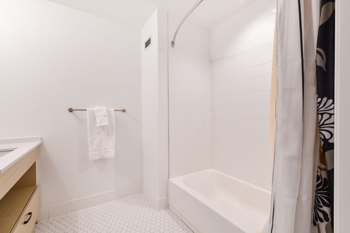 image 4 furnished 1 bedroom Apartment for rent in Jamaica Plain, Boston Area