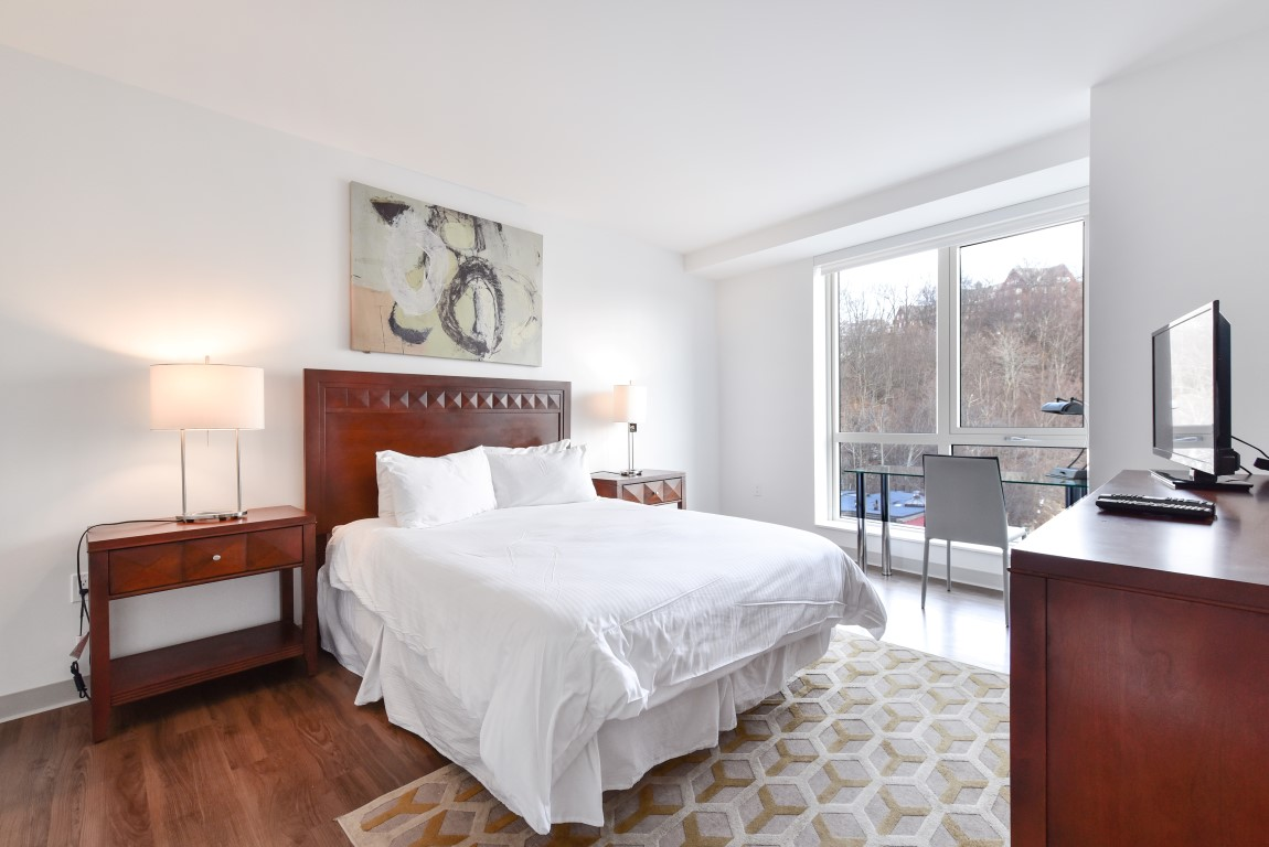 image 10 furnished 1 bedroom Apartment for rent in Jamaica Plain, Boston Area