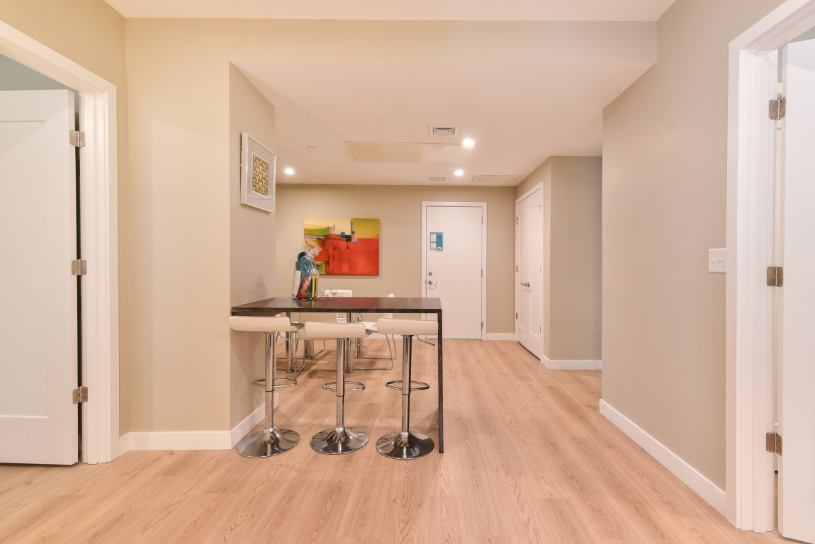image 10 furnished 2 bedroom Apartment for rent in Jamaica Plain, Boston Area