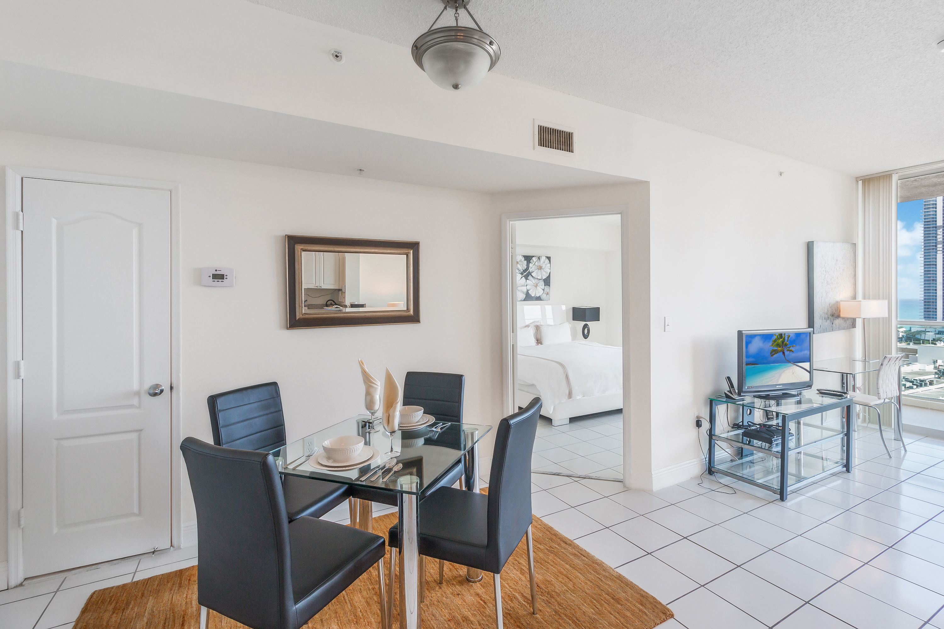 image 9 furnished 1 bedroom Apartment for rent in North Miami Beach, Miami Area