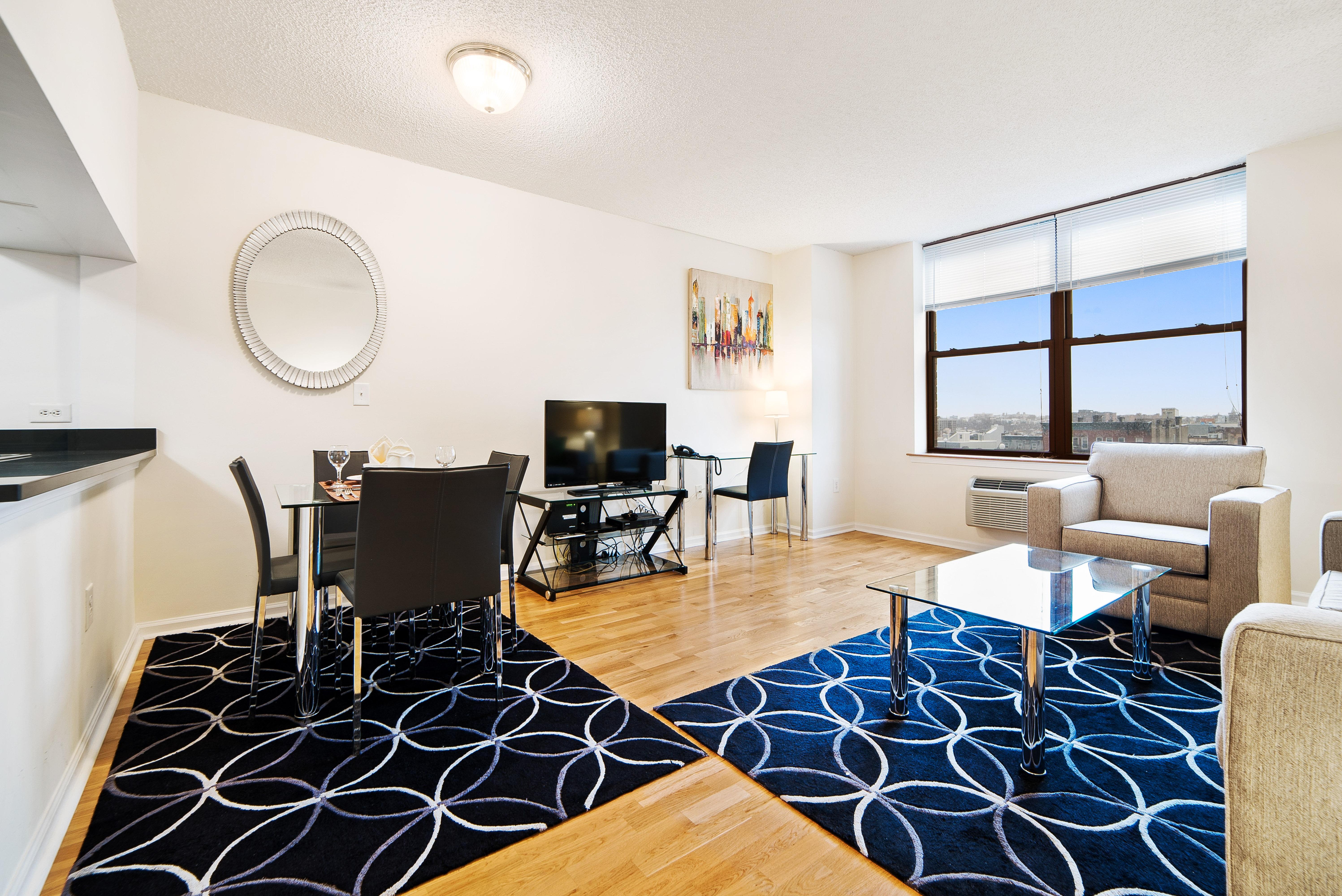 image 8 furnished 1 bedroom Apartment for rent in Hoboken, Hudson County
