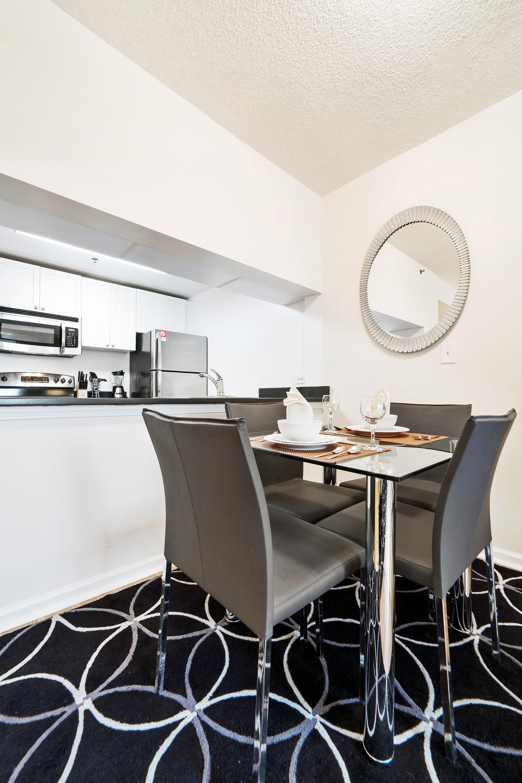 image 10 furnished 1 bedroom Apartment for rent in Hoboken, Hudson County