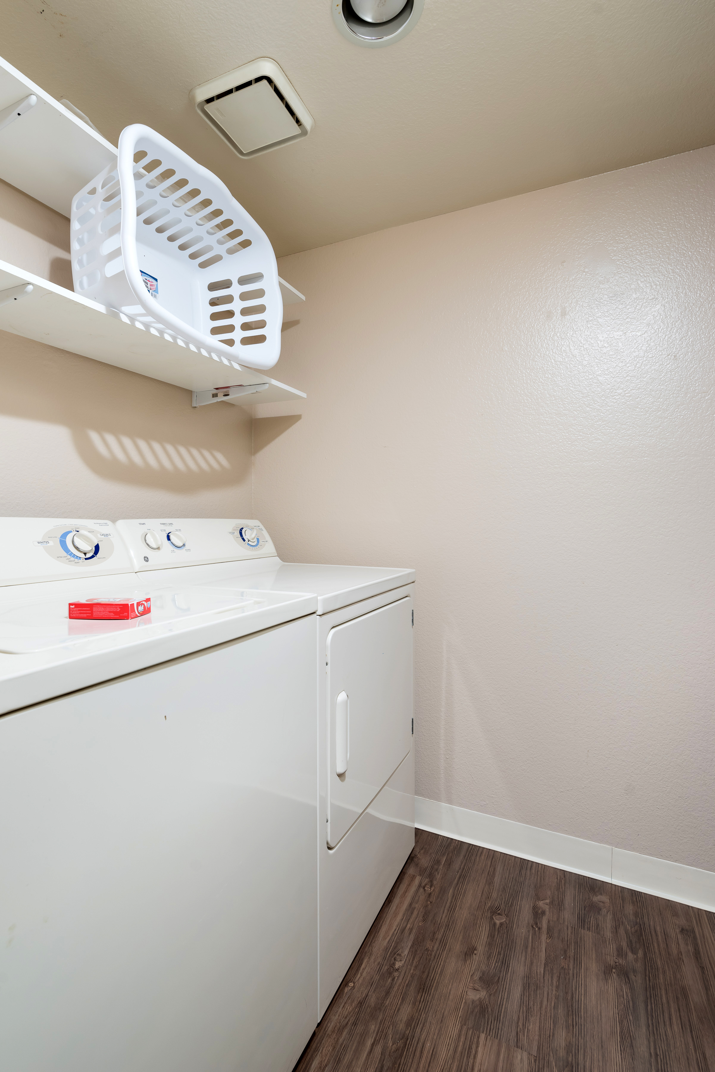 image 8 furnished 2 bedroom Apartment for rent in San Ramon, Contra Costa County