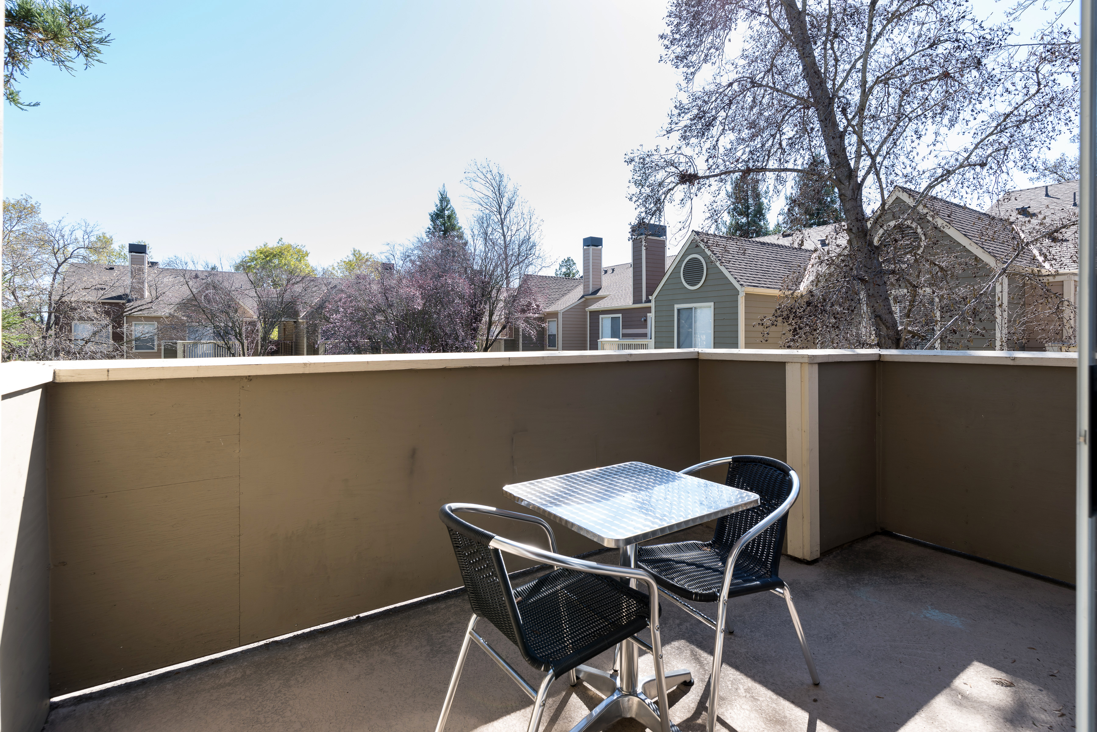 image 8 furnished 1 bedroom Apartment for rent in San Ramon, Contra Costa County