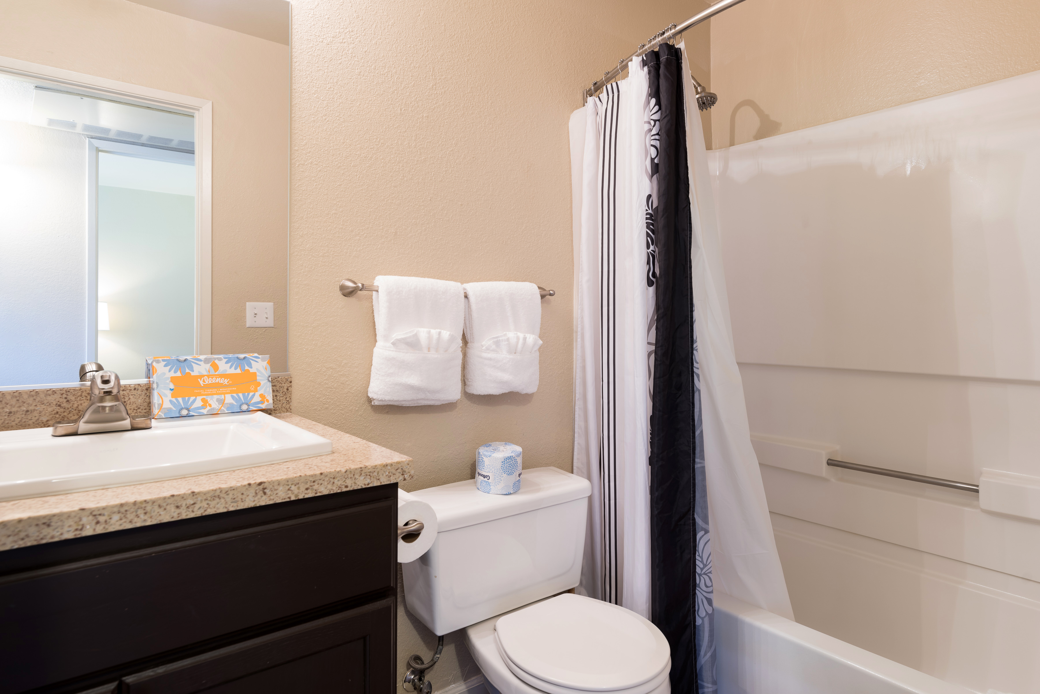 image 10 furnished 1 bedroom Apartment for rent in San Ramon, Contra Costa County