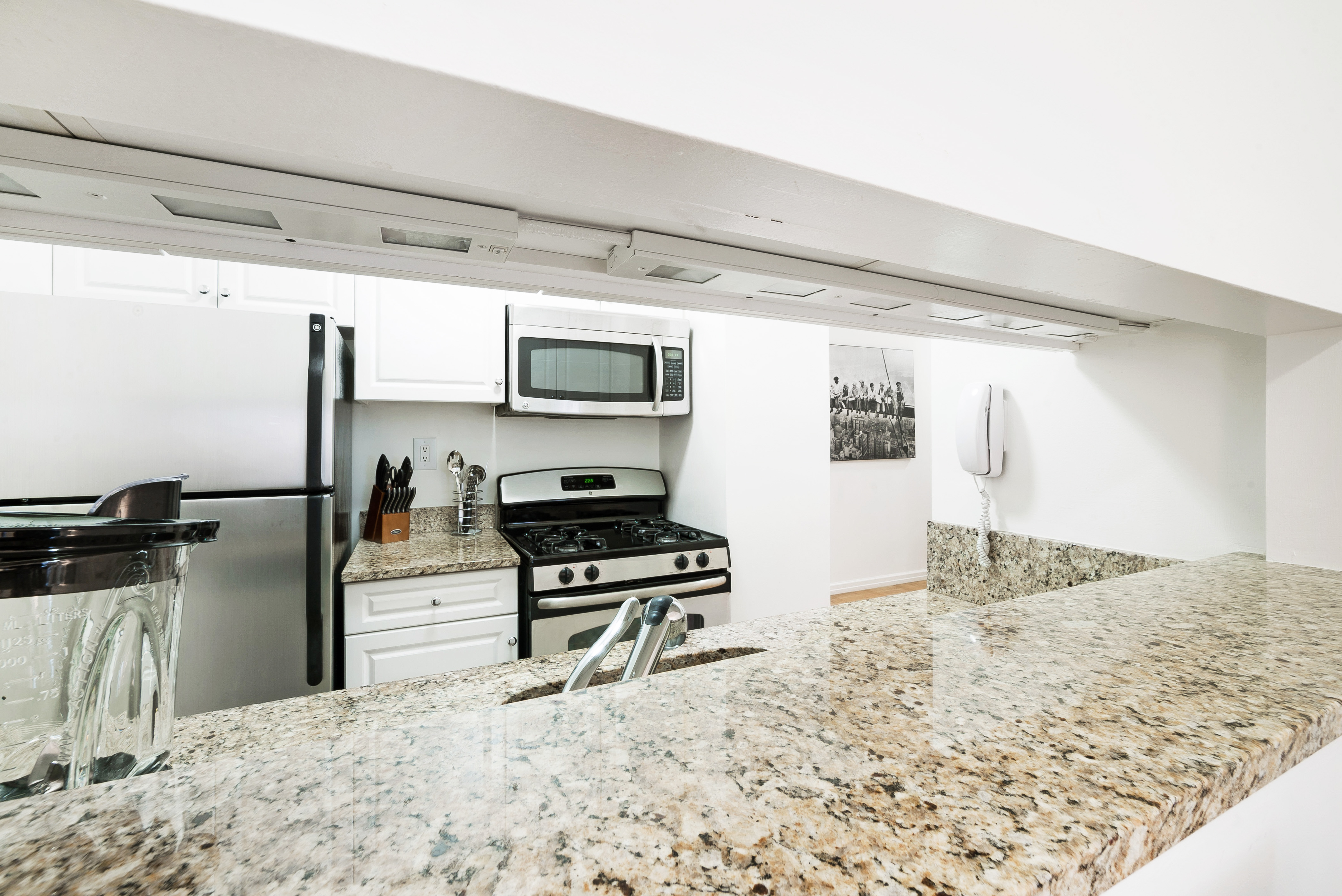 image 7 furnished 2 bedroom Apartment for rent in Midtown-West, Manhattan