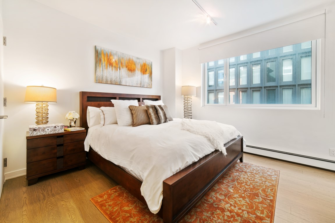 image 6 furnished 4 bedroom Apartment for rent in Soho, Manhattan
