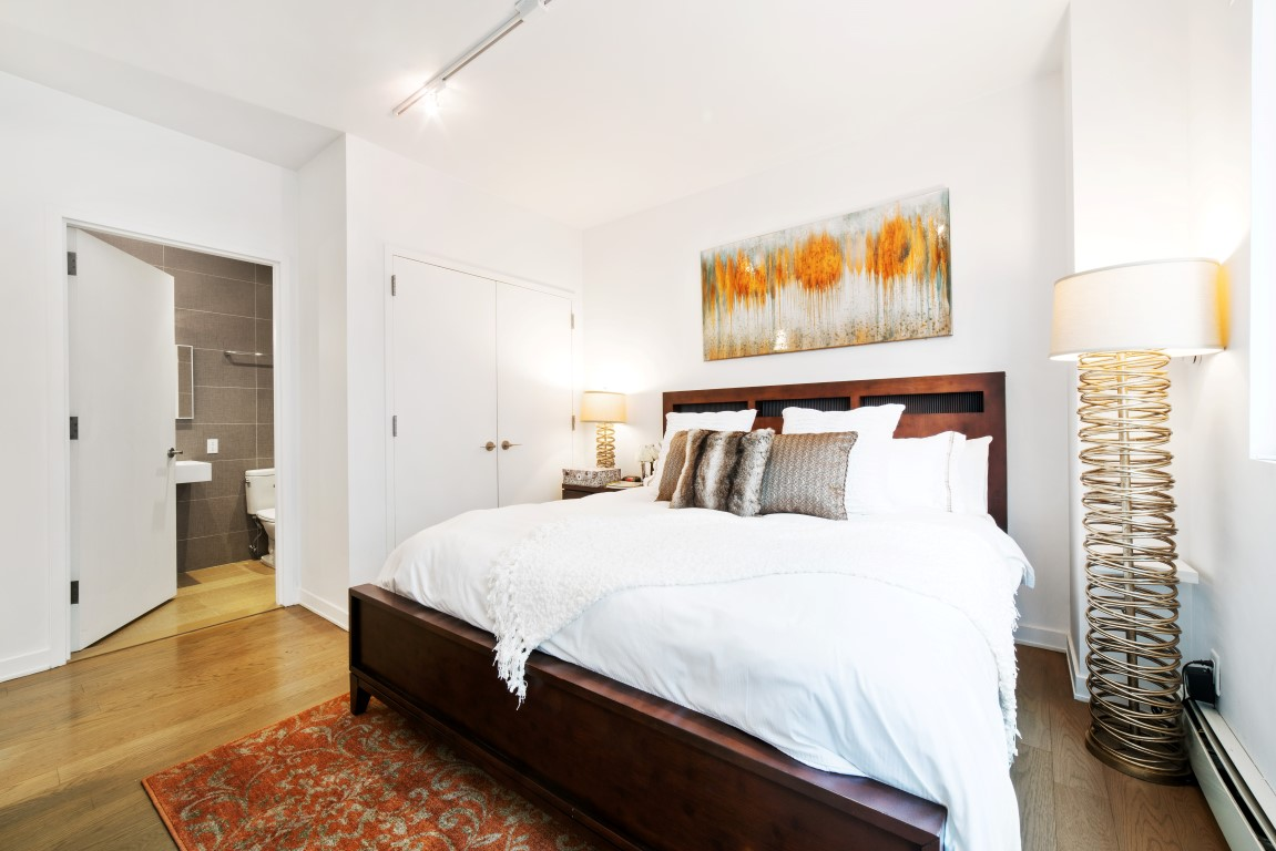 image 7 furnished 4 bedroom Apartment for rent in Soho, Manhattan