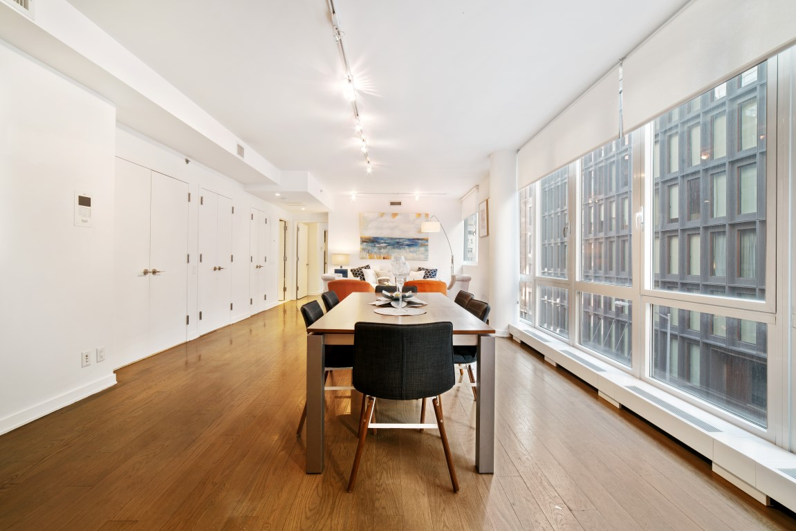 image 9 furnished 4 bedroom Apartment for rent in Soho, Manhattan