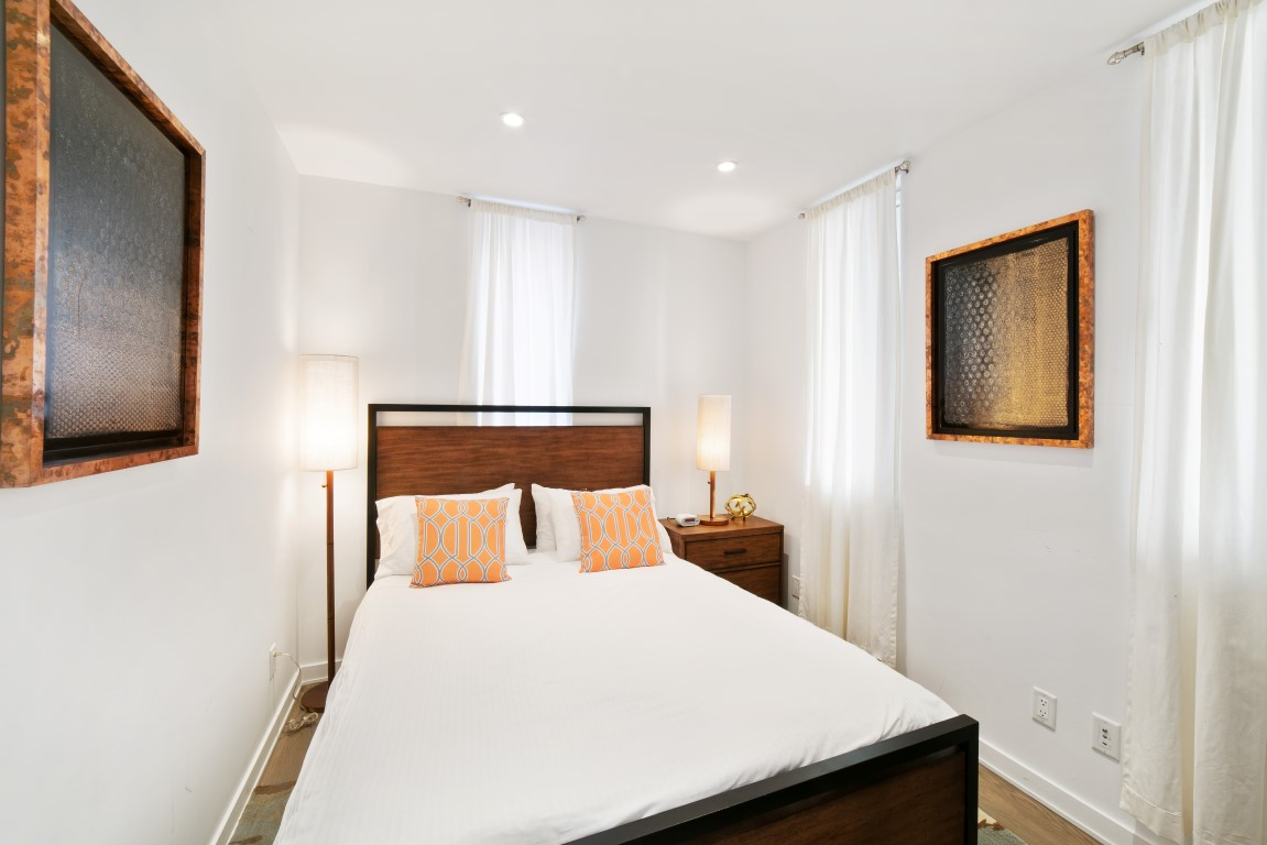 image 10 furnished 4 bedroom Apartment for rent in Soho, Manhattan