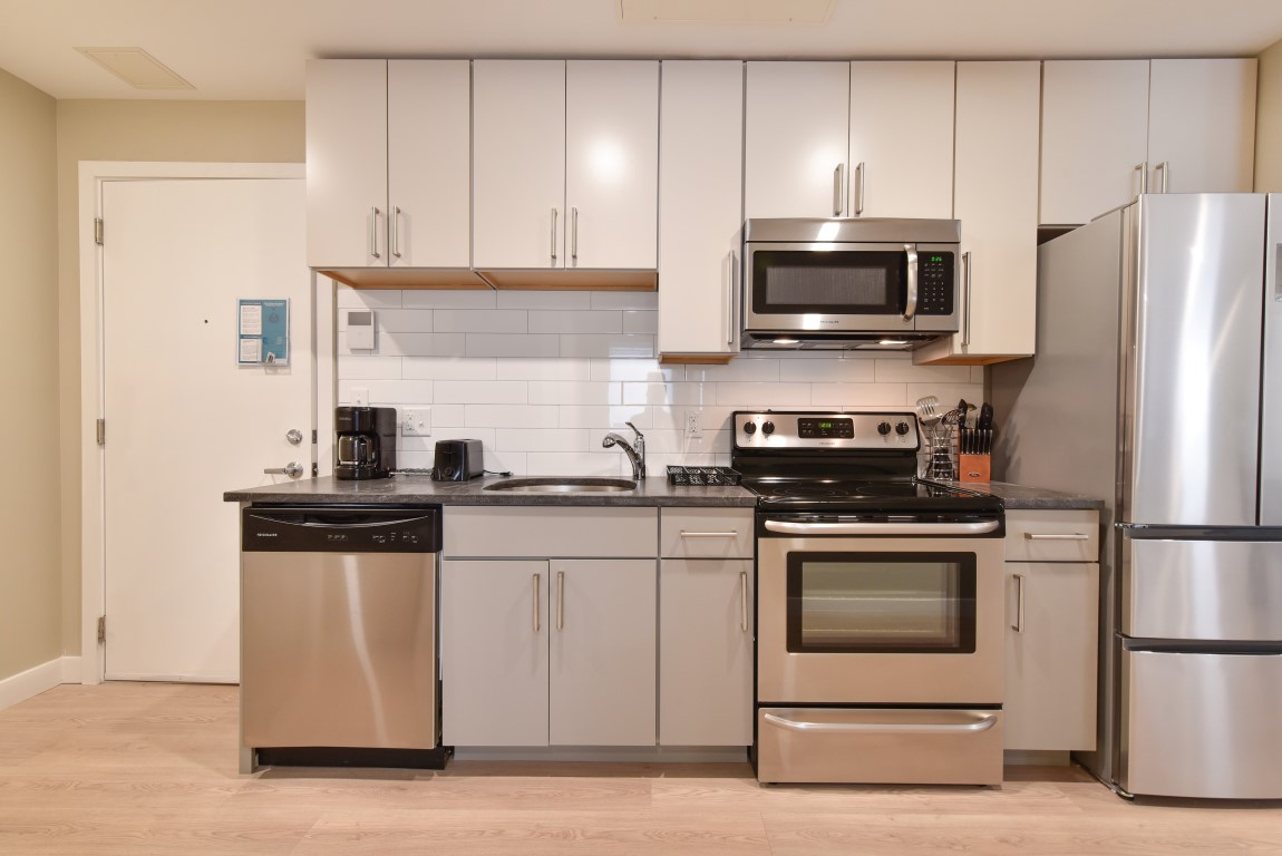 image 4 furnished 3 bedroom Apartment for rent in Jamaica Plain, Boston Area