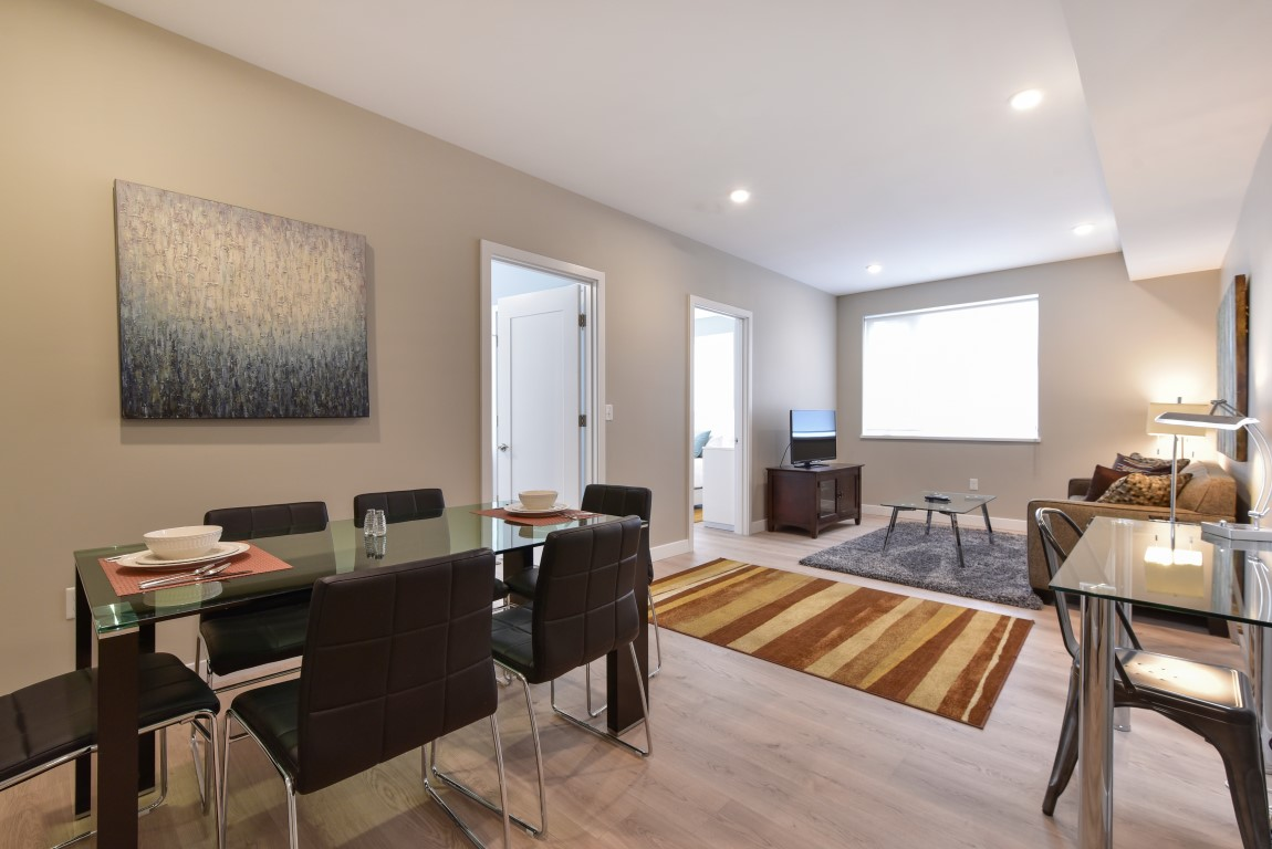 image 5 furnished 3 bedroom Apartment for rent in Jamaica Plain, Boston Area