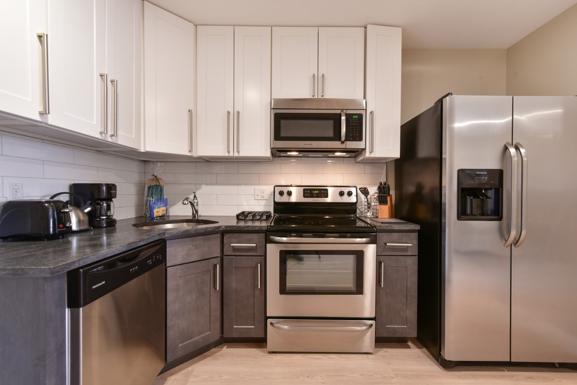 image 3 furnished 3 bedroom Apartment for rent in Jamaica Plain, Boston Area