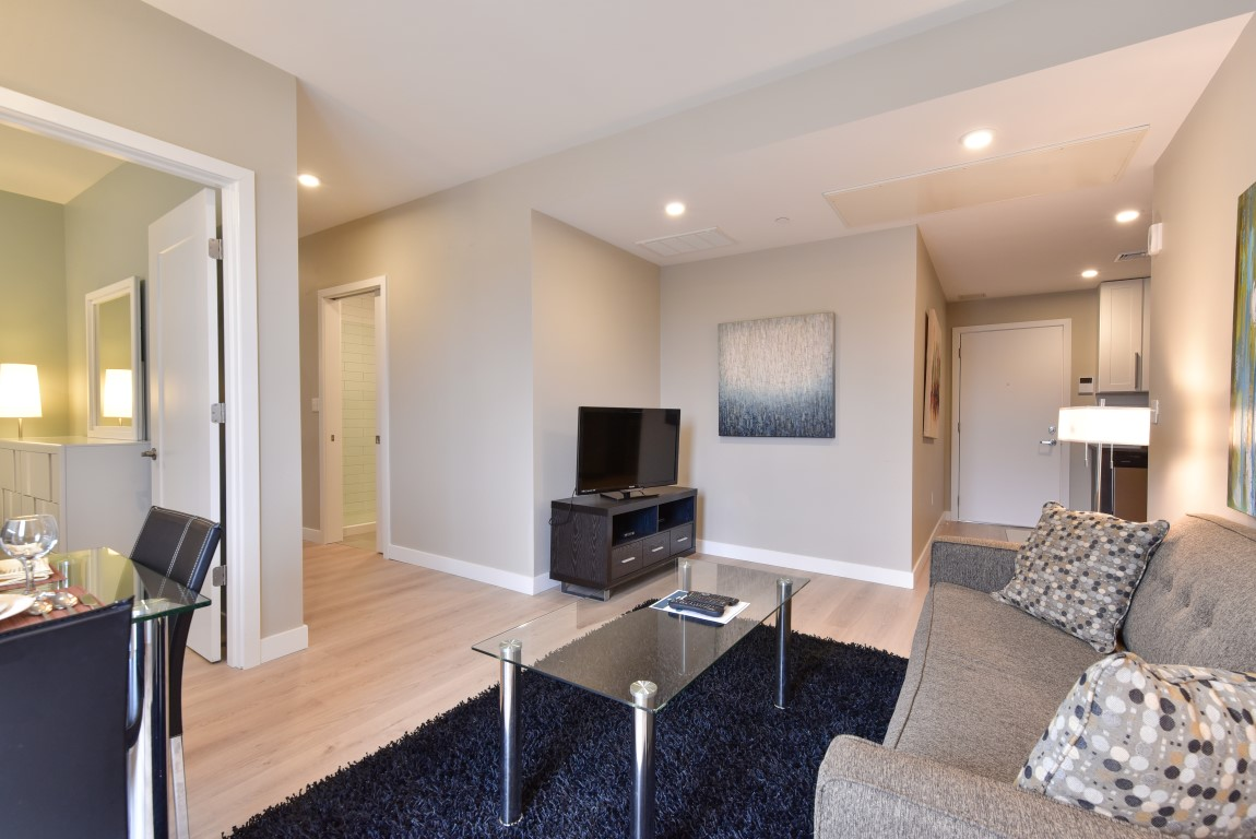 image 6 furnished 3 bedroom Apartment for rent in Jamaica Plain, Boston Area