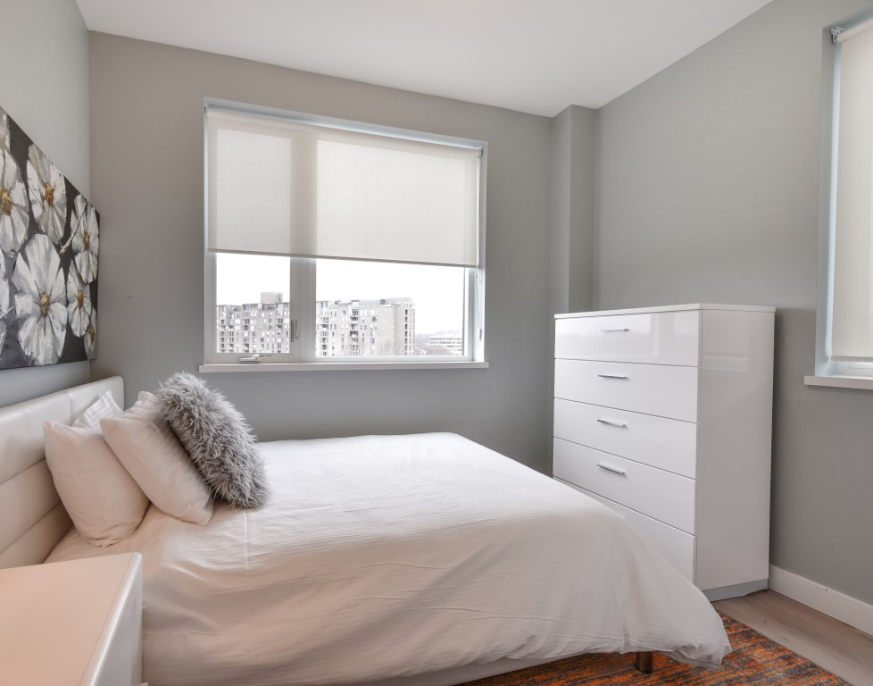 image 10 furnished 3 bedroom Apartment for rent in Jamaica Plain, Boston Area